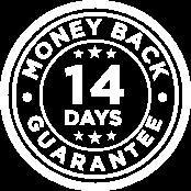 Michael Italiano - Money Back Gurantee