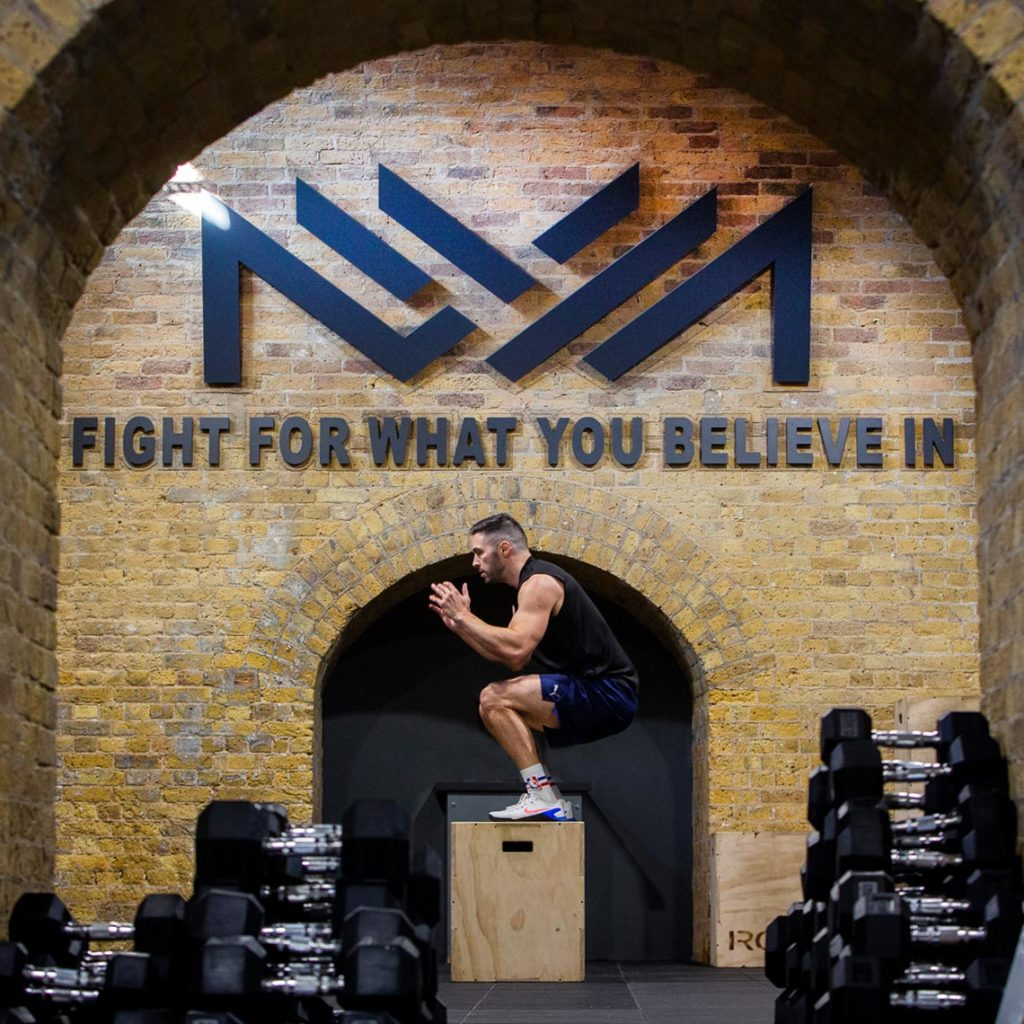 Michael-Italiano-Crossfit-Putney
