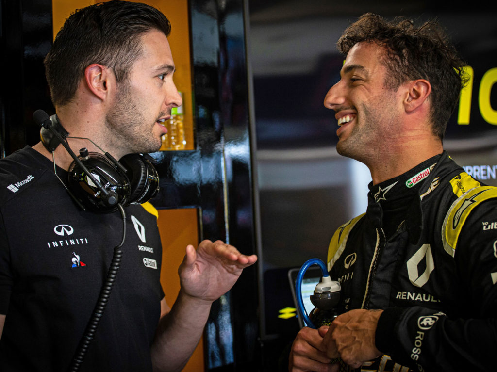 Michael-italiano-Daniel-Ricciardo