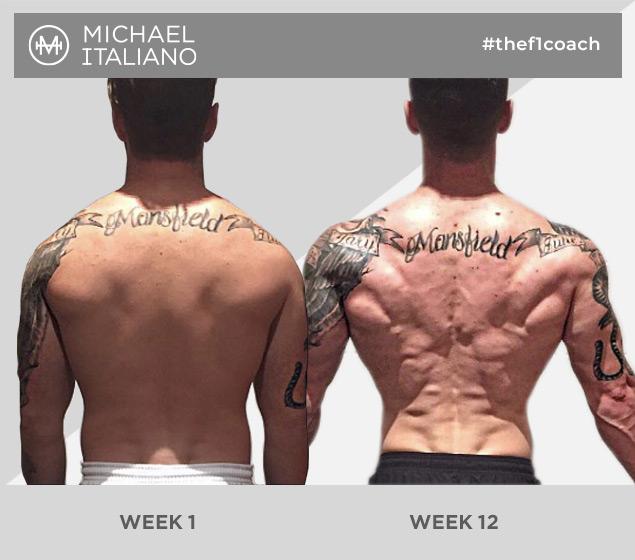 transformation-steve-back