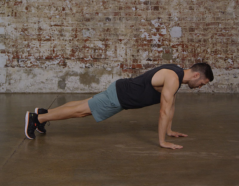 bodyweight-beginner-program