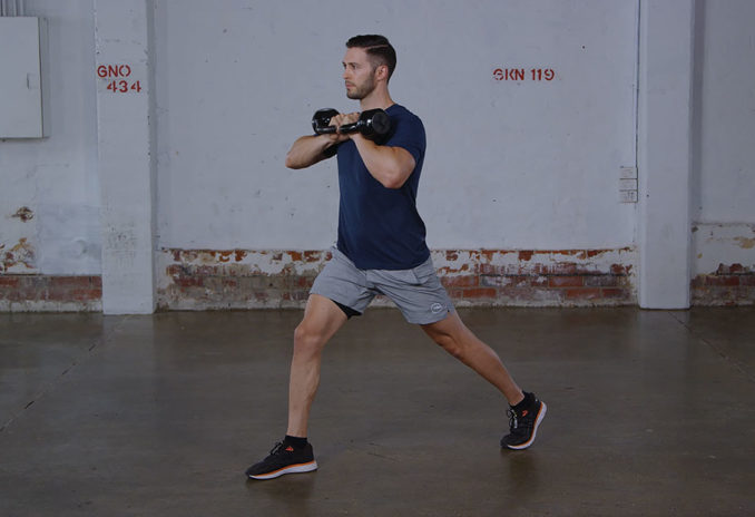 Kettlebell-beginner-program