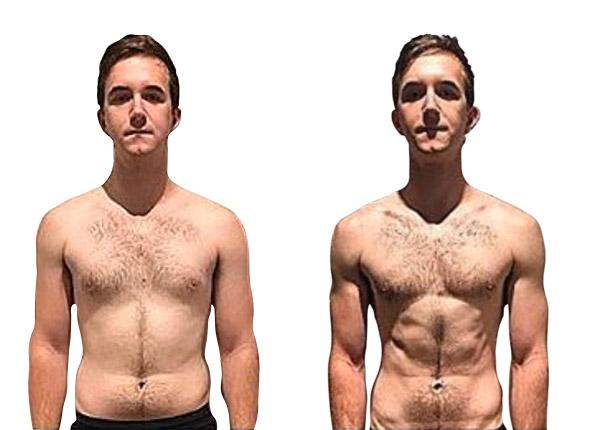 transformations-Nick