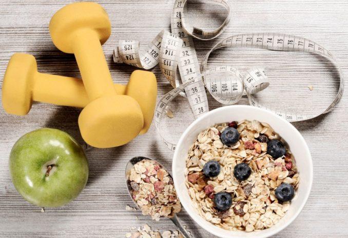 10 BEST WAYS TO BURN FAT EFFECTIVELY